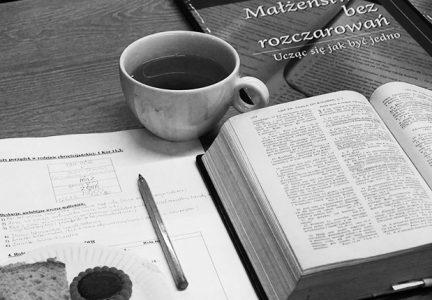 Zborowa Szkoła Biblijna_DSCF0066-m
